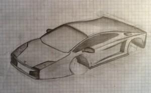 Representation voiture 2 image3-300x185